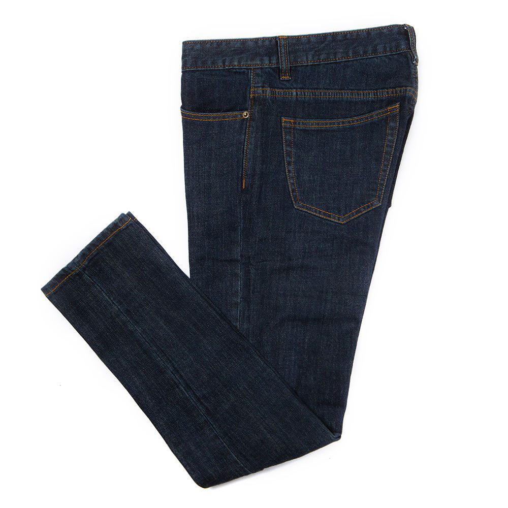 [피넬타] STRETCH DENIM JEANS